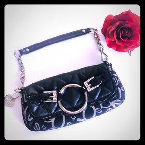 bebe Mini Handbag / Clutch